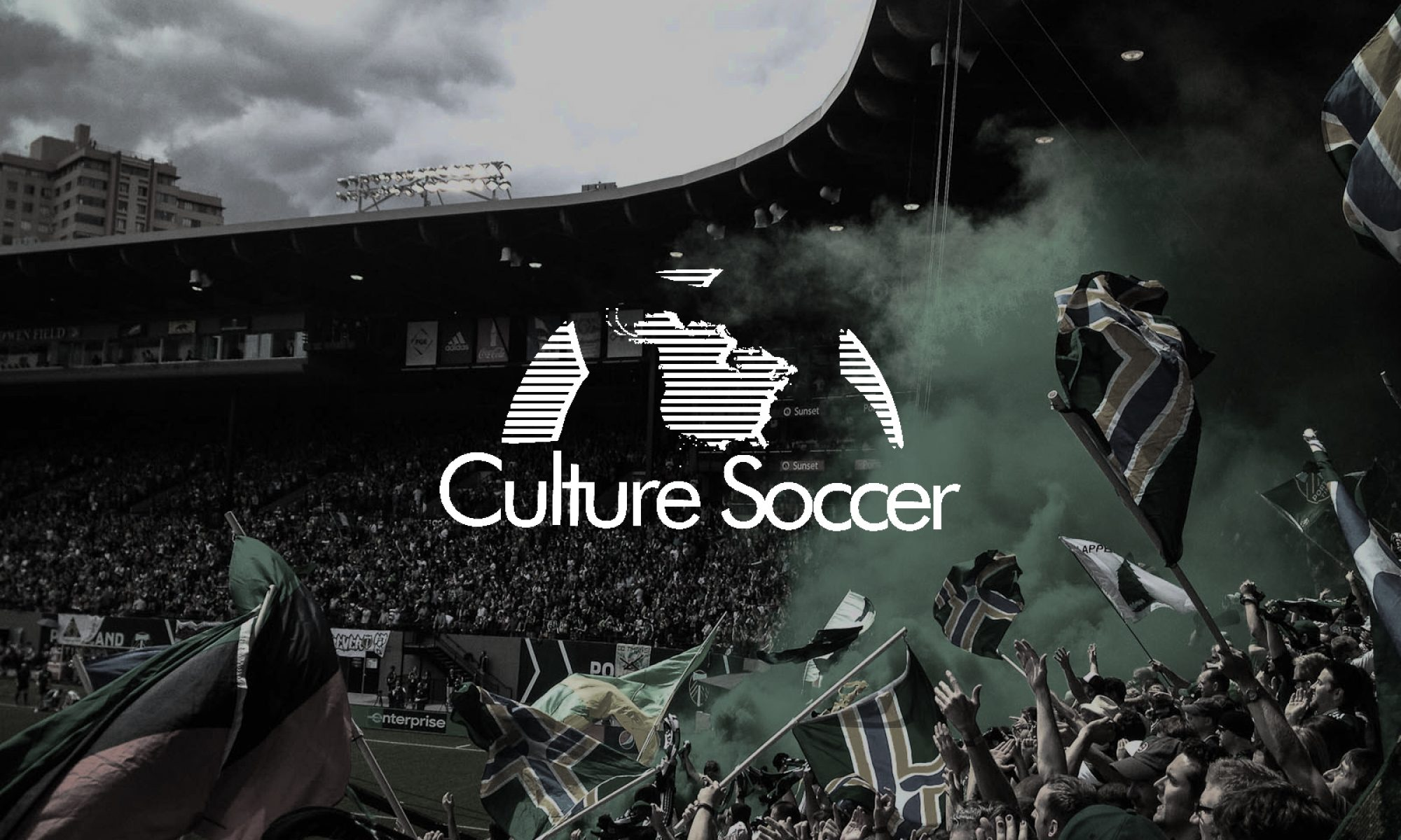Culture Soccer