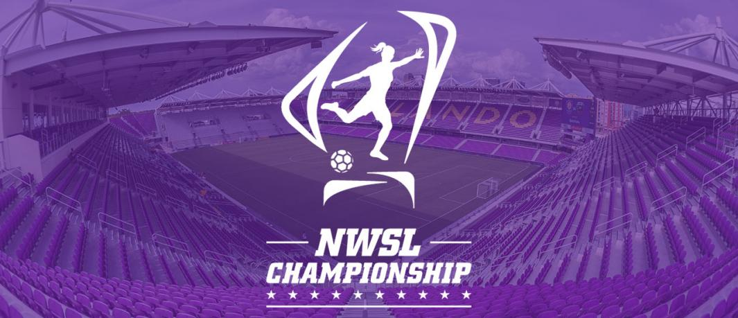 NWSL Cover