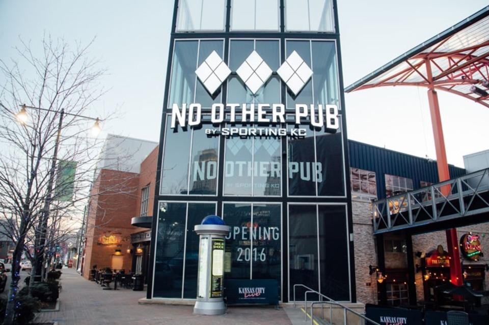 fat_city_no_other_pub___pitch___1