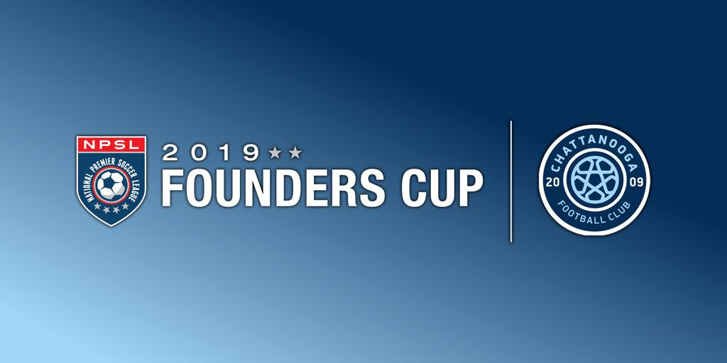 3 (ChattanoogaFC)