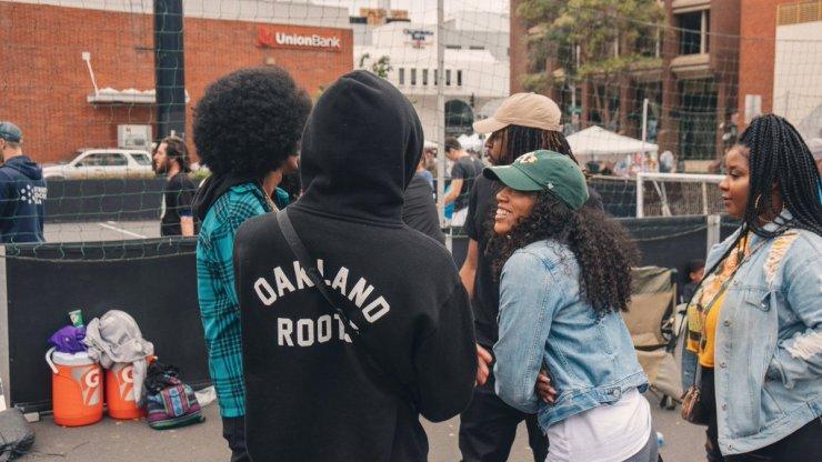 OaklandRoots