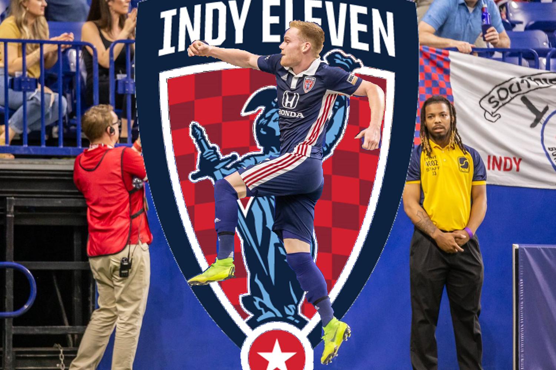 Indianapolis rencontres