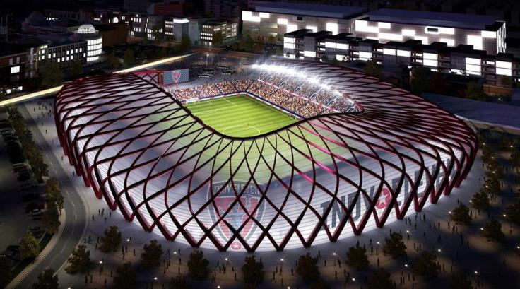 indy-eleven-stadium-rendering