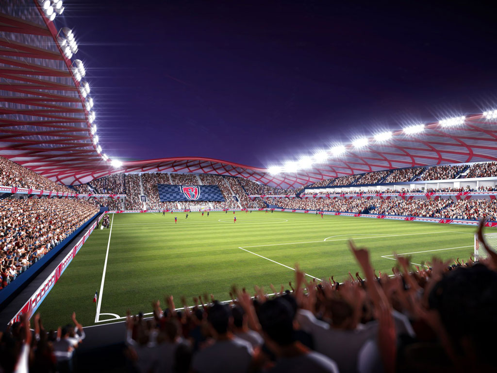 new_indy_eleven_four