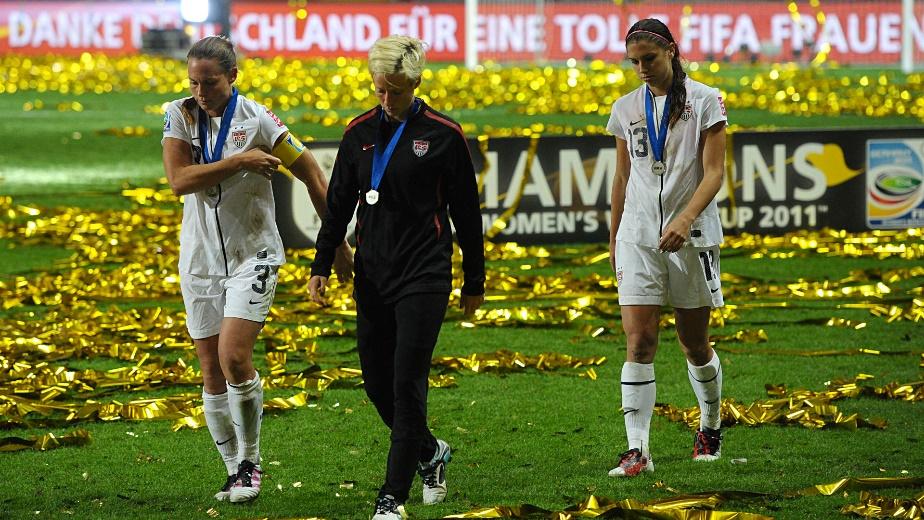 Photo via Sporting News