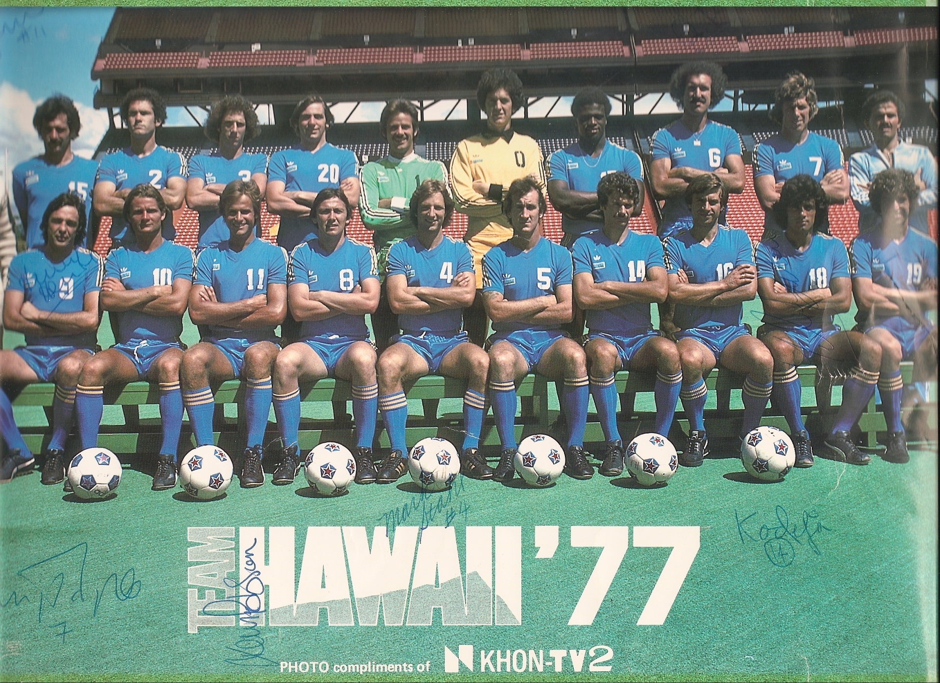 Team Hawaï.jpg