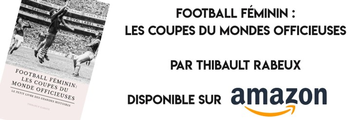 BannièreThibault