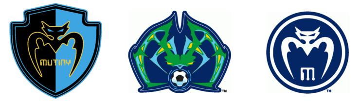 Mutiny Logo