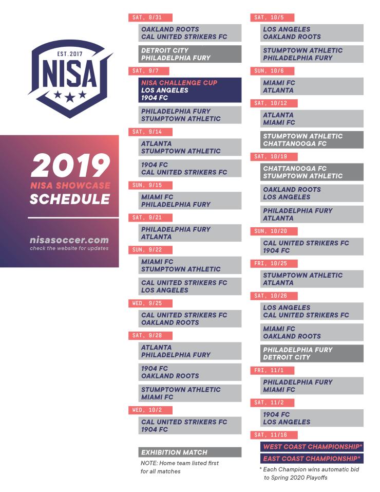 2019_NISA-schedule-v1-6.png