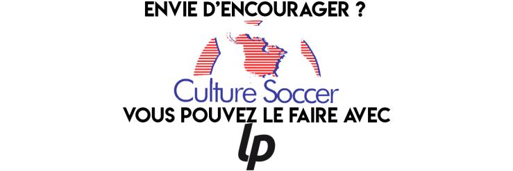 Liberapay Bannière