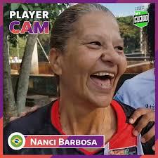 Nanci Barbosa