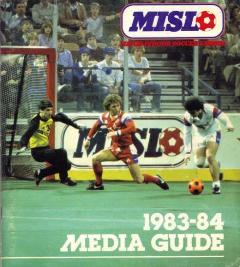 MISL Media Book.png