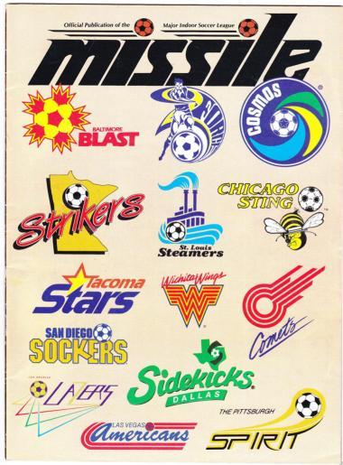 MISL_Logos