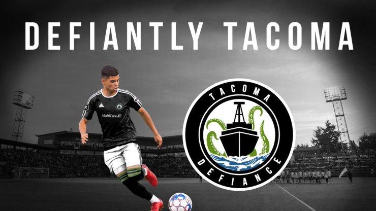 USL_SoundersatHeart_Tacoma