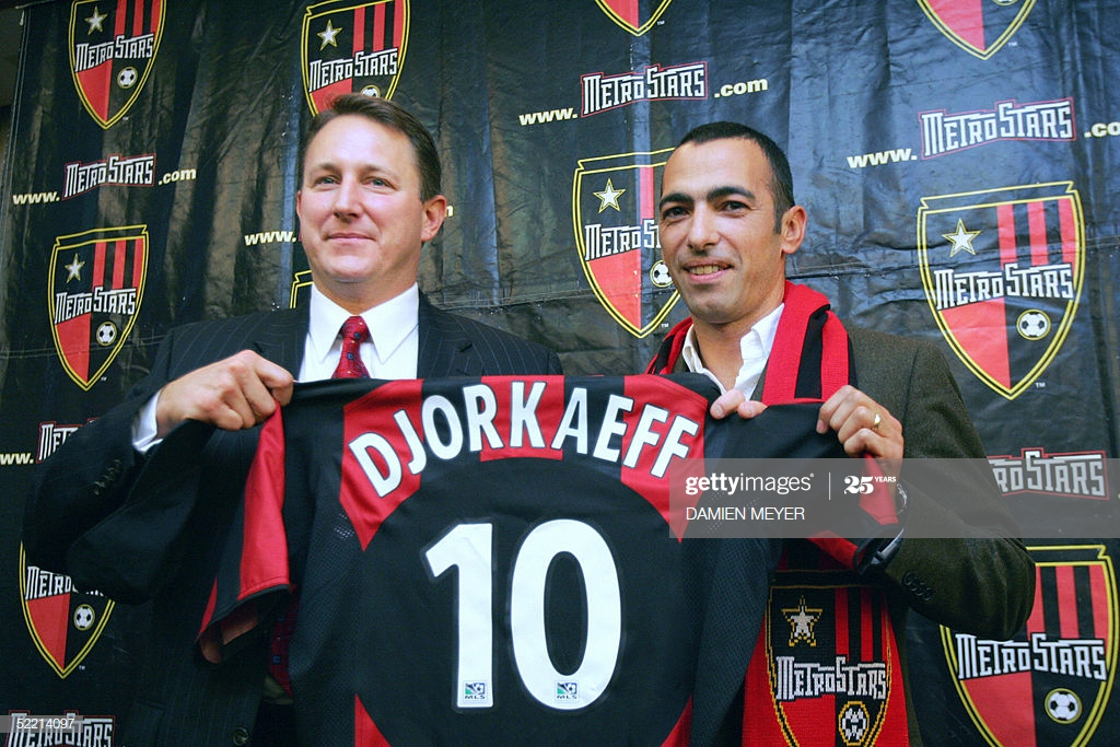 Djorkaeff_Getty