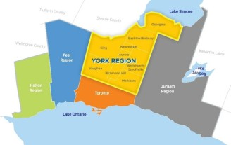 York_1