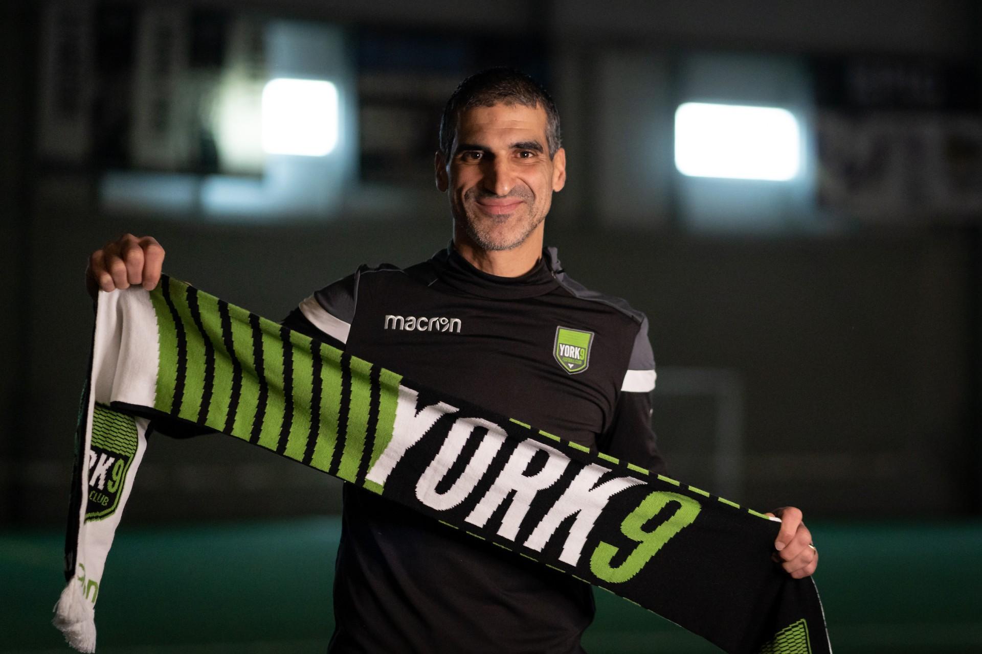 York_4