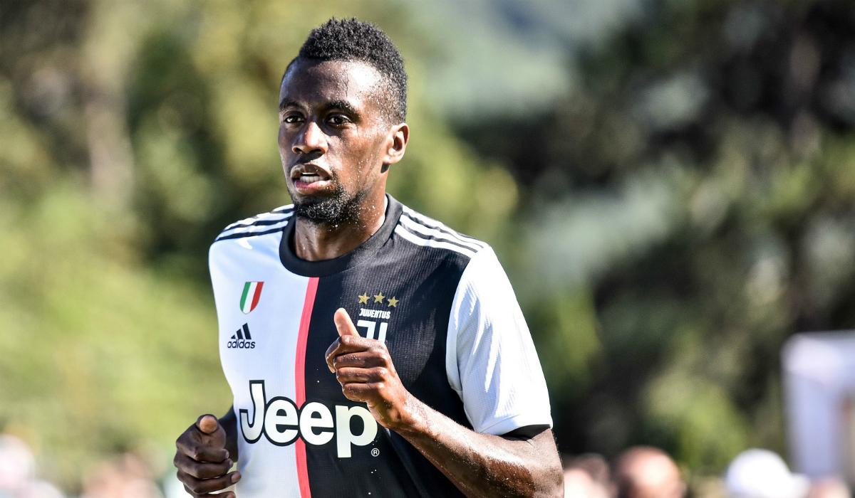 JuventusFR